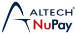 Altech-NuPay2