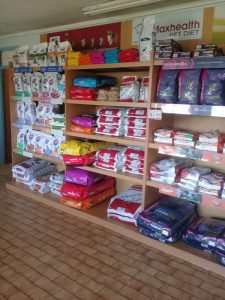 Germiston-Vet-Products1